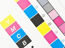 カラー・色の質が違う